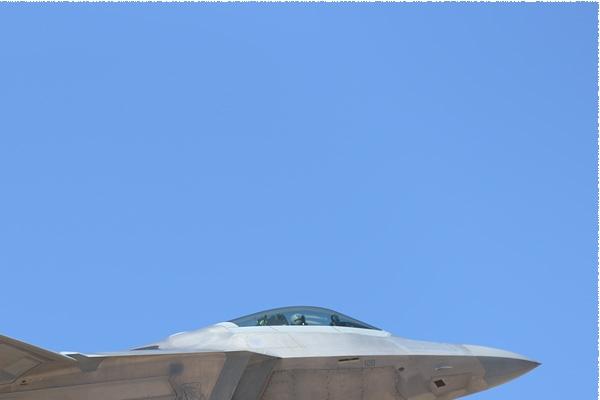 10768b-Lockheed-F-22A-Raptor-USA-air-force