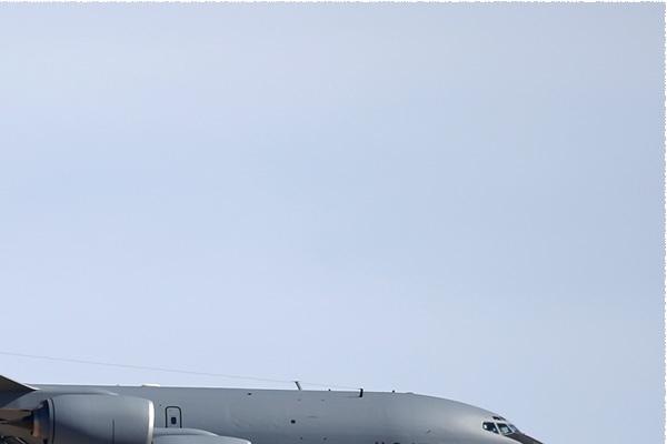 Photo#10774-2-Boeing KC-135R Stratotanker