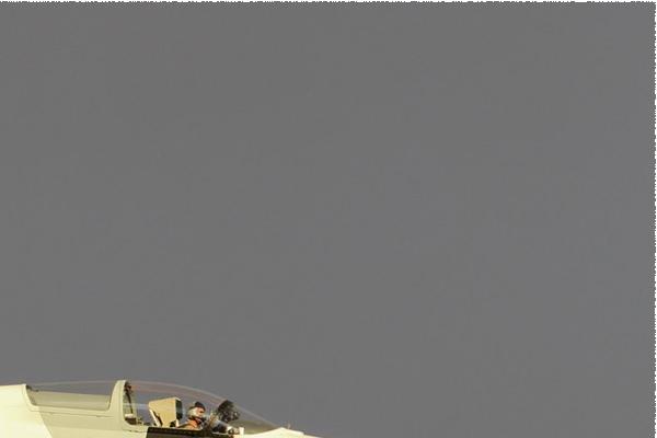 Photo#10776-2-Aero L-159E Alca