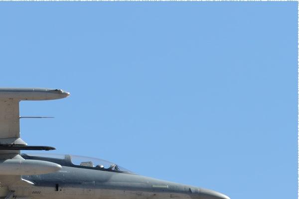 Photo#10777-2-Aero L-159E Alca