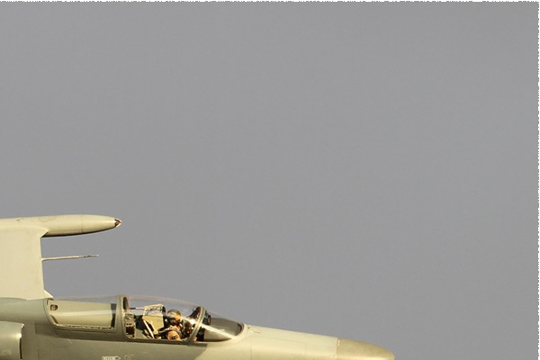Photo#10778-2-Aero L-159E Alca