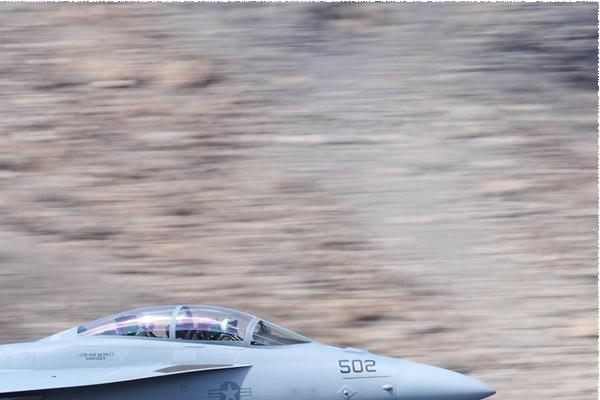Photo#10784-2-Boeing EA-18G Growler