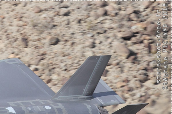 10787b-Lockheed-Martin-F-35A-Lightning-II-Pays-Bas-air-force