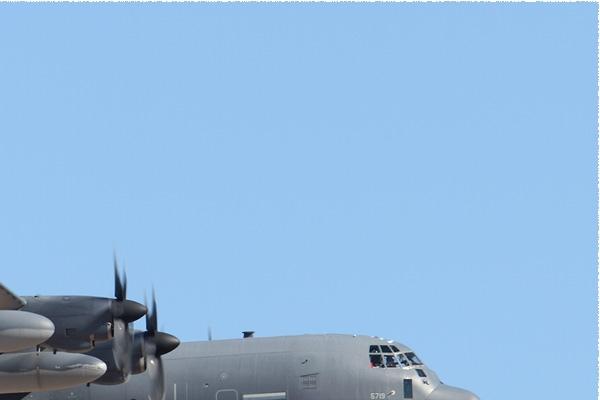 Photo#10792-2-Lockheed HC-130J Combat King II