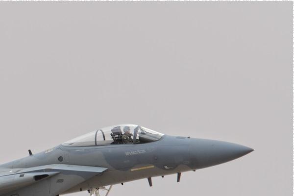 Photo#10793-2-McDonnell Douglas F-15C Eagle