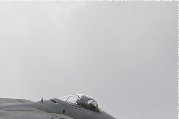 Photo#10794-2-McDonnell Douglas F-15C Eagle