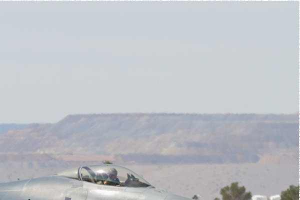 Photo#10815-2-General Dynamics F-16C Fighting Falcon