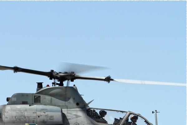 Photo#10836-2-Bell AH-1Z Viper