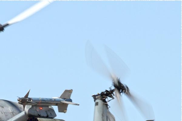 Photo#10837-2-Bell AH-1Z Viper
