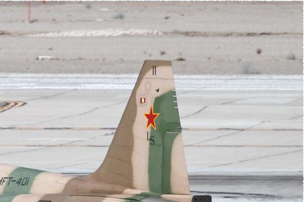 Photo#10849-2-Northrop F-5N Tiger II