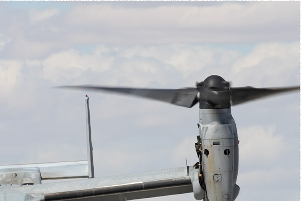 Photo#10869-2-Bell-Boeing MV-22B Osprey