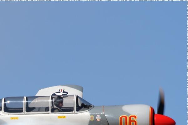 Photo#10881-2-Nanchang CJ-6A
