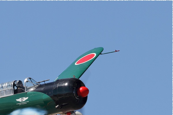 Photo#10925-2-Vultee BT-13A Valiant