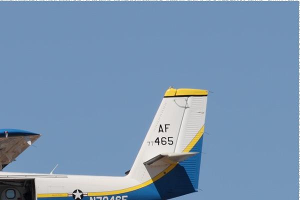 Photo#10929-2-De Havilland Canada UV-18B Twin Otter