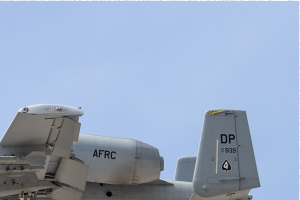 10937b-Fairchild-A-10C-Thunderbolt-II-USA-air-force