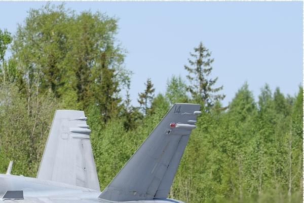 Photo#10967-2-McDonnell Douglas F-18C Hornet