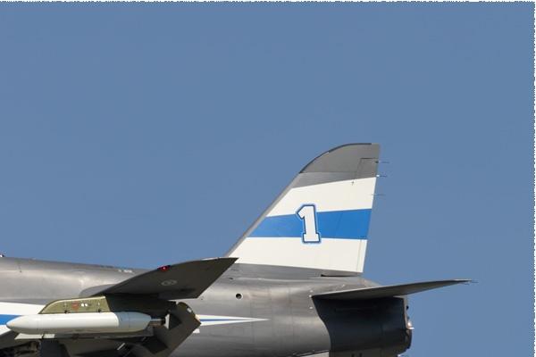 Photo#10972-2-British Aerospace Hawk 51