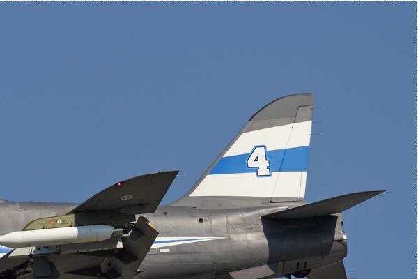 Photo#10974-2-British Aerospace Hawk 51A