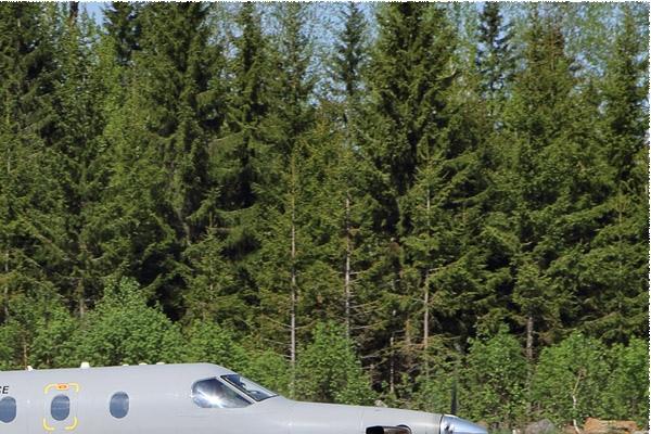 Photo#10981-2-Pilatus PC-12/47E