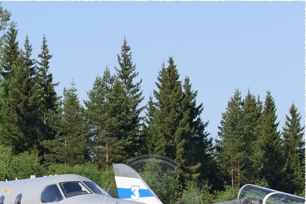 Photo#10982-2-Pilatus PC-12/47E