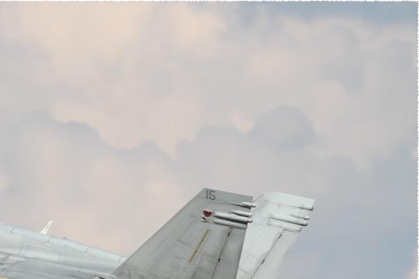 Photo#10990-2-McDonnell Douglas F-18C Hornet
