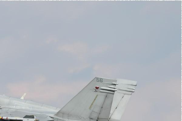 Photo#10993-2-McDonnell Douglas F-18C Hornet