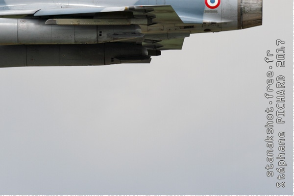 Photo#10007-4-Dassault Mirage 2000-5F