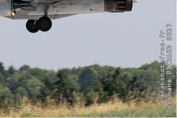 Photo#10008-4-Mikoyan-Gurevich MiG-29A