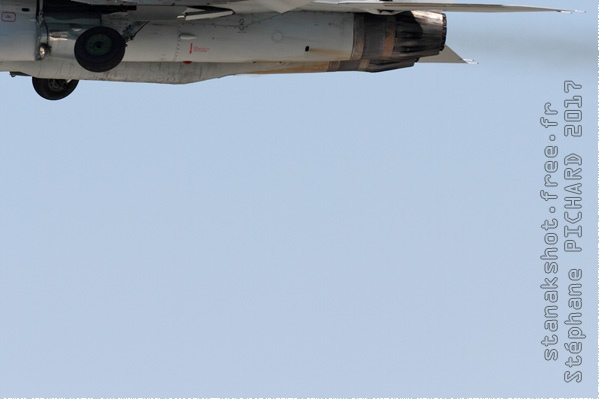Photo#10009-4-Mikoyan-Gurevich MiG-29A