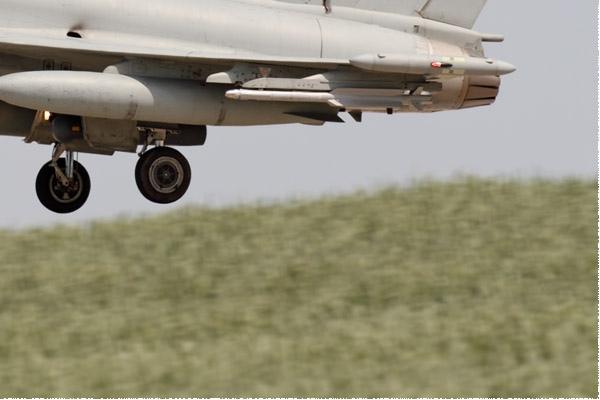 Photo#10011-4-Eurofighter F-2000A Typhoon