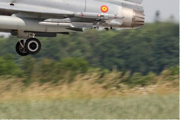 10012c-Eurofighter-EF-2000A-Typhoon-Espagne-air-force
