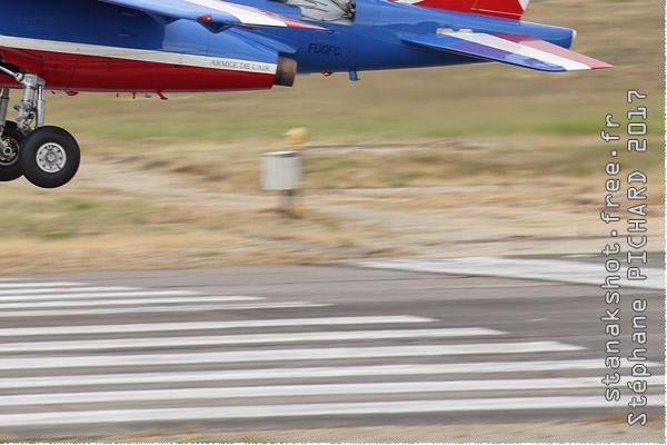 Photo#10014-4-Dassault-Dornier Alphajet E