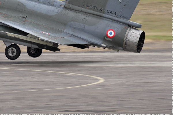 Photo#10025-4-Dassault Mirage 2000N