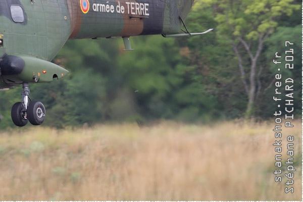Photo#10028-4-Aerospatiale SA330B Puma