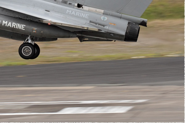 10029c-Dassault-Rafale-M-France-navy