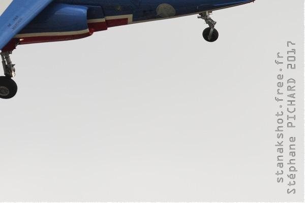 Photo#10030-4-Dassault-Dornier Alphajet E