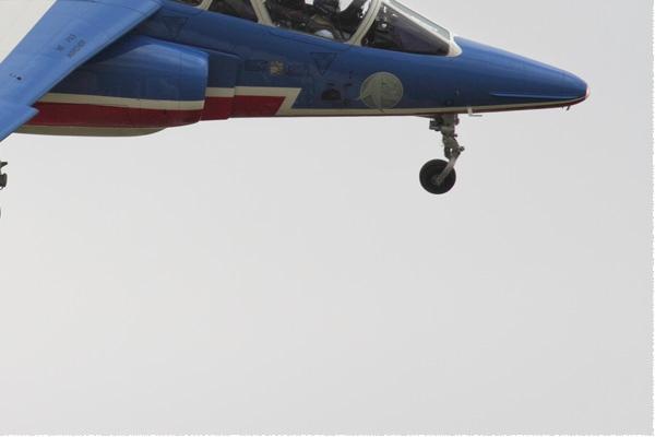 Photo#10031-4-Dassault-Dornier Alphajet E
