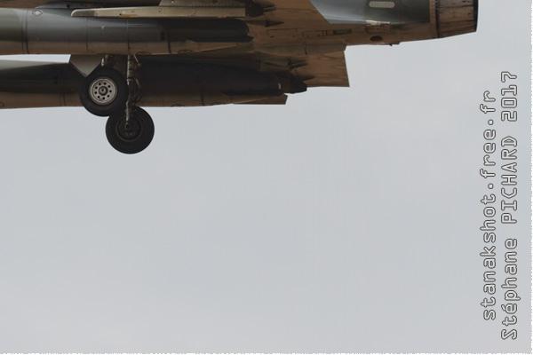 Photo#10048-4-Dassault Mirage 2000N