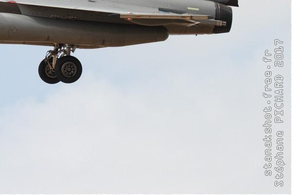 Photo#10050-4-Dassault Rafale B