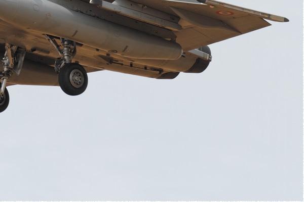 Photo#10053-4-Dassault Rafale B