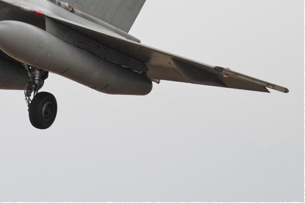 Photo#10054-4-Dassault Rafale B