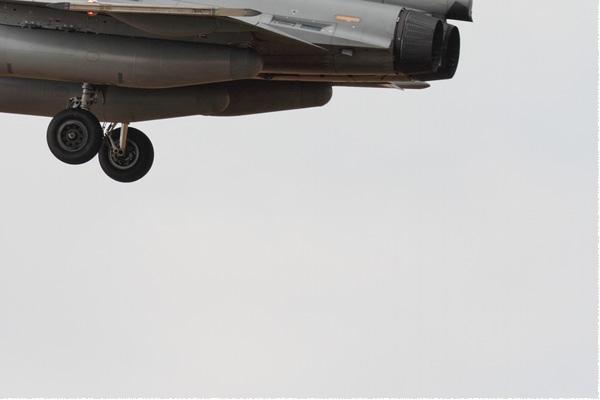 Photo#10055-4-Dassault Rafale B