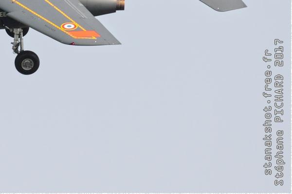 Photo#10057-4-Dassault-Dornier Alphajet E