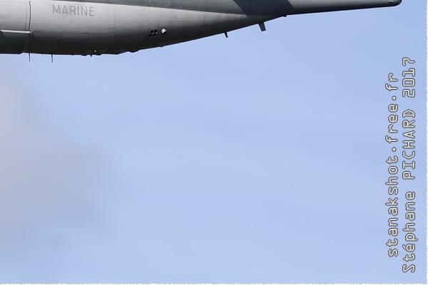 Photo#10079-4-Dassault-Breguet Atlantique 2