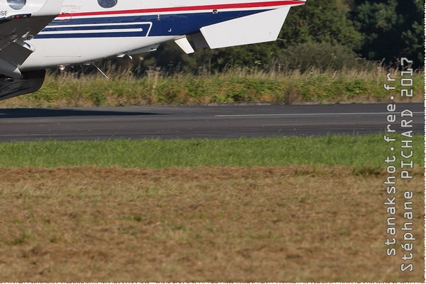 Photo#10080-4-Hawker Beechcraft 350ER King Air