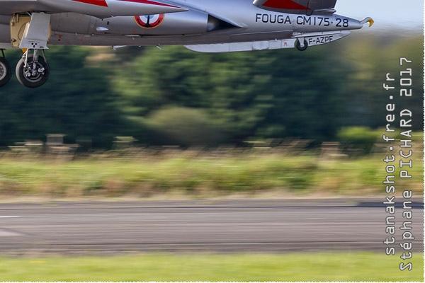 Photo#10085-4-Fouga CM-175 Zephyr