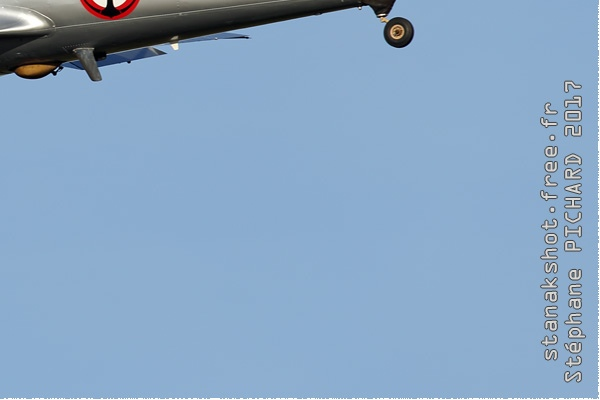 Photo#10089-4-Morane-Saulnier MS.733 Alcyon
