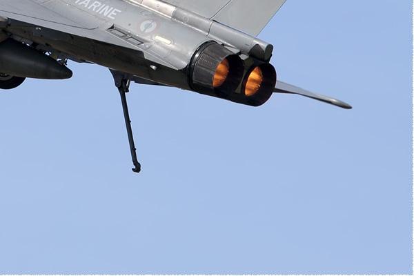 Photo#10091-4-Dassault Rafale M