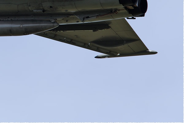 Photo#10092-4-Dassault Rafale M