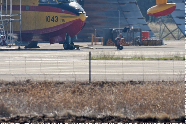 Photo#10215-4-Canadair CL-215